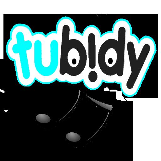 Tubidy-Top+downloads