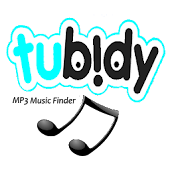 Tubidy-Top+downloads