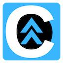 Pinterest Keyword Tool - ClipRise