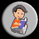 Game Edukasi Anak (game)