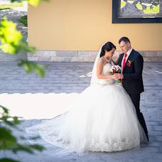 Wedding photographer Andrey Nyunin (andreynyunin). Photo of 13.02.2017