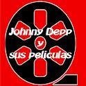 Cuanto sabes de J. Depp y sus peliculas? icon