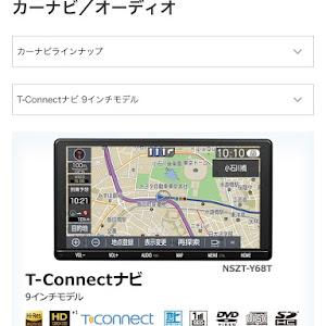 RAV4のカスタム事例画像 柚唯さんの2020年03月21日22:46の投稿