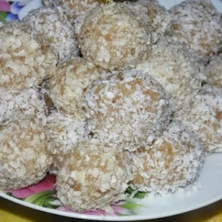 Halwa With Milk Recipes