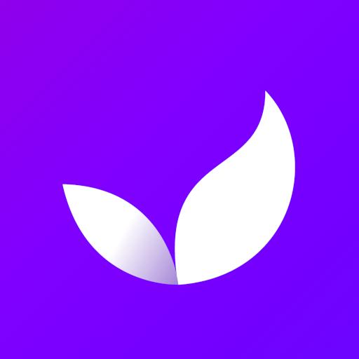 Deep Meditate - Meditation, Relaxation, Sleep App - Apps on Google ...