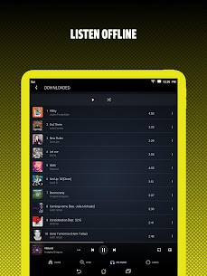 9Apps Amazon Music – listen Your Favorite Music Anywhere You Want 11