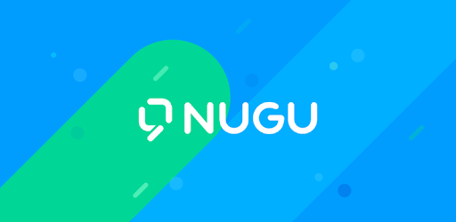 As you say through the NUGU app, find and enjoy what you want.