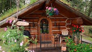 Mighty Tiny Houses 2