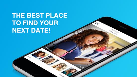 dating app profil spr che icebreaker message online dating