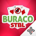 Buraco Fechado STBL icon
