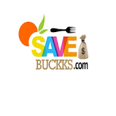 SaveBuckks - Restaurant Deals