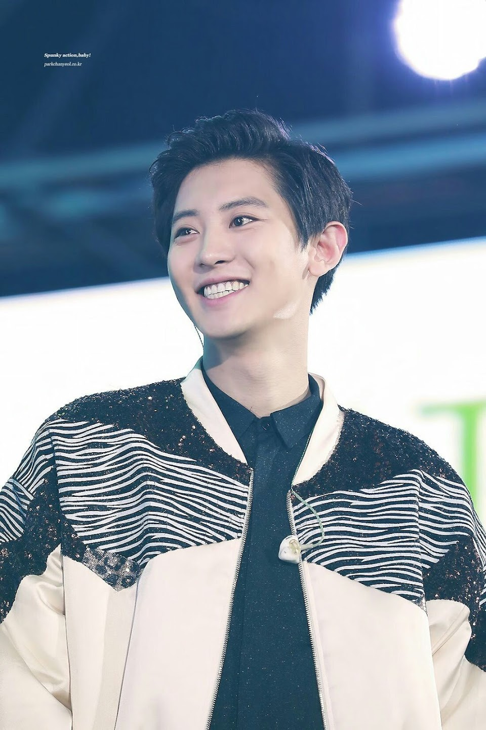 chanyeol 3