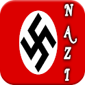Nazi Party History icon