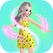 Yes, That Dress! - Androidアプリ