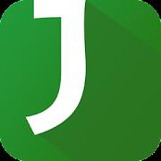 Jambites 2018