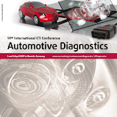 Automotive Diagnostics 2017