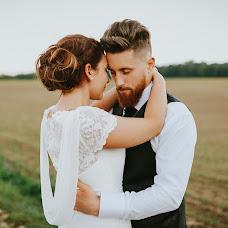 Wedding photographer Francisco Dias (diasporama). Photo of 05.07.2017