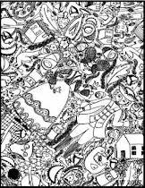 art doodle learns - screenshot thumbnail 06