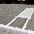 Metal Roofing -Roofing Chattanooga (423) 443-4083 http://roofingchattanooga.com/