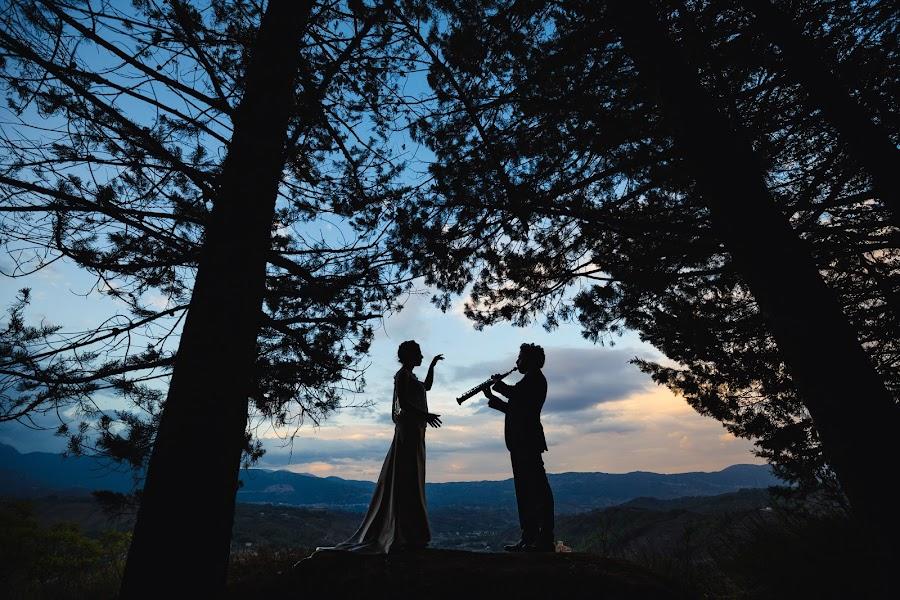 Wedding photographer Beatrice Canino (BeatriceCanino). Photo of 11.09.2017