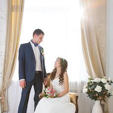 Wedding photographer Pasha Feyder (PachaFader). Photo of 15.12.2014