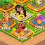 Animal Hotel Manager icon