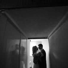 Wedding photographer Anastasiya Khromysheva (ahromisheva). Photo of 23.09.2017