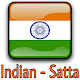 Indian Satta for PC-Windows 7,8,10 and Mac