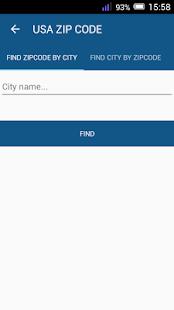 Ontario Ca 91762 Map Nearest Zip Codes