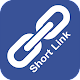 Download Shorten url earn money - Share Link For PC Windows and Mac