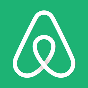 airbnb.com Android App