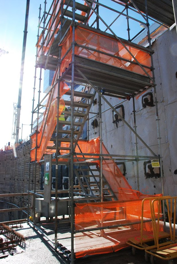 scaffolding, scaffold, rental, rent, rents, 215 743-2200, scaffolding rentals, construction, ladders, equipment rental, swings, swing staging, stages, suspended, shoring, mast climber, work platforms, hoist, hoists, subcontractor, GC, scaffolding Philadelphia, scaffold PA, phila, overhead protection, canopy, sidewalk, shed, building materials, NJ, DE, MD, NY, , renting, leasing, inspection, general contractor, masonry, superior scaffold, electrical, HVAC, USA, national, mast climber, safety, contractor, best, top, top 10, sub contractor, electrical, electric, trash chute, debris, chutes, transport platform, buck hoist, construction today, magazine, press, GBCA