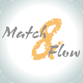 Match and Flow B.V.