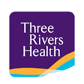 Three Rivers HealthTRAC