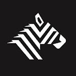 ソーシャル経済メディア - NewsPicks 7.6.1