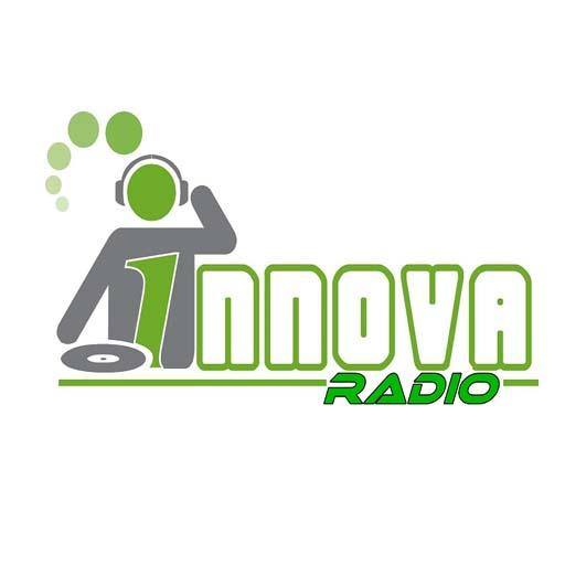 INNOVA RADIO- screenshot