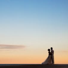 Wedding photographer Andrey Vayman (andrewV). Photo of 03.06.2017
