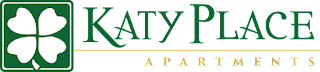 www.katyplaceapts.com