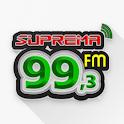 Rádio Suprema FM 99.3 icon