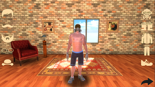 Télécharger i8 Drift Simulator 2  APK MOD (Astuce) screenshots 1