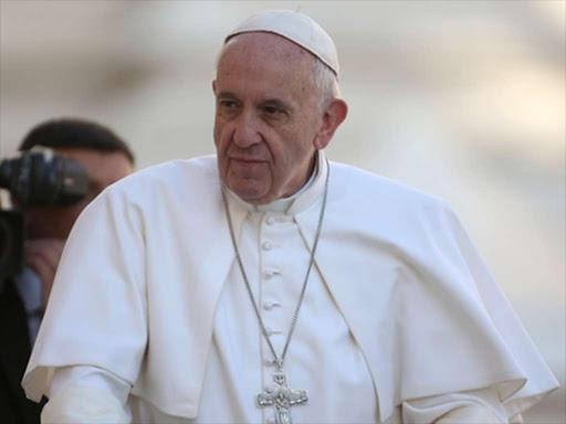 Cardinal burke homosexuality