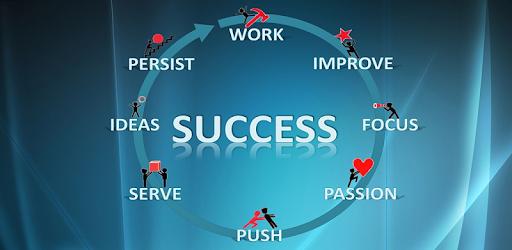 Success Quotes Wallpapers - Aplikasi di Google Play