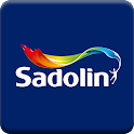 Sadolin Visualizer Oman
