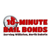 10 Minute Bail Bonds