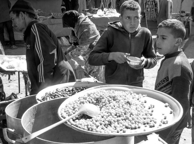 la cucina di strada di guido_galiasso