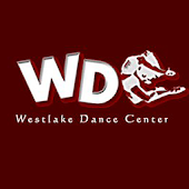 Westlake Dance Center
