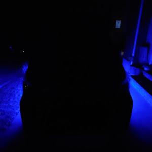 ムーヴカスタム LA100Sのカスタム事例画像 i12さんの2021年02月26日08:46の投稿