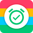 Reminder with Alarm: Todo&Note apk