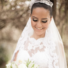 Wedding photographer Vinicius Corso (viniciuscorso). Photo of 30.05.2015
