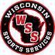 Wisconsin Sports Services Download for PC Windows 10/8/7